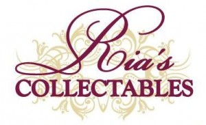 Ria's Collectibles